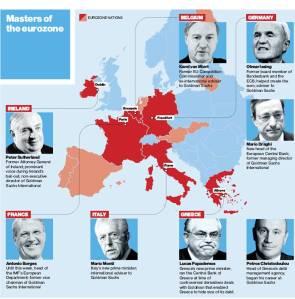 Pg-12-eurozone-graphic