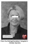Anneke Heersmapng