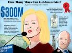 hilary-goldman-sachs-1000-618x451