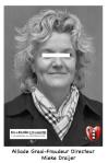 Mieke Draijerpng