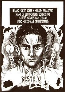 proces1 Franz Kafka