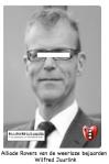 Wilfred Juurlink