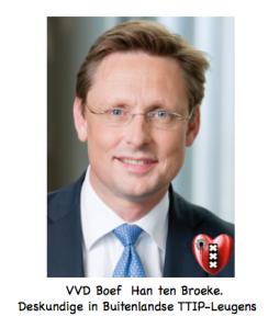 Han ten Broeke
