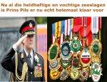 King Willem Drankorgel