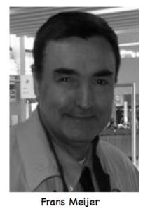 Frans Meijer