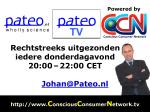 Pateo_TV_NL
