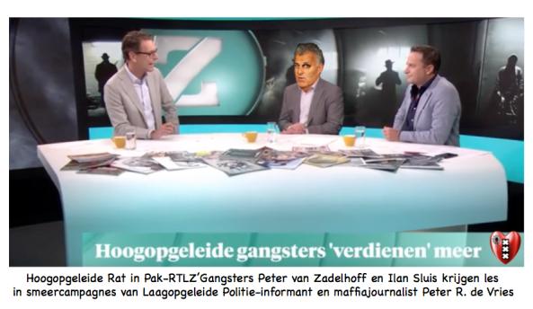 RTLZ Today