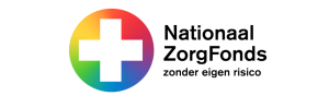 nationaal borgfonds