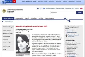 Screenshot-von-der-Suchmeldung-zu-Manuel-1