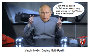 VladimirPoetin