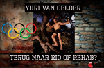 Yuri van Gelder