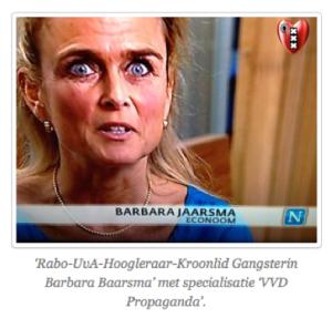 barbara-baarsma