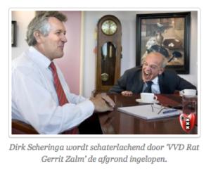 dirk-schering-gerrit-zalm