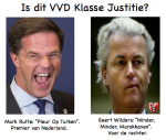 mark-rutte-geert-wilders