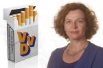 schippers-sigaretten-bron-tabaknee-nl_