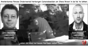 verborgen-camera-beelden-sam-john-steve