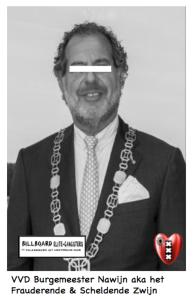burgemeester-nawijn