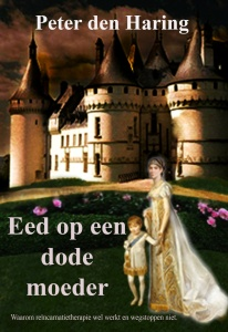 cover-eed