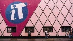 it-amsterdam-voorkant