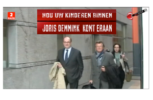 joris-demmink