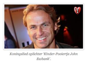 John Ewbank