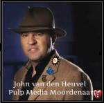 john-van-den-heuvel