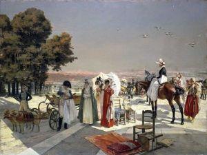 markt-1900-1