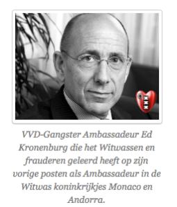 Ed Kronenburg