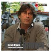 steve-brown-underground-presentator