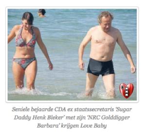 sugar-daddy-henk-bleker