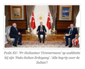 timmermans-erdogan