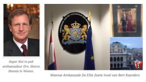 weense-ambassadede-elite-zoete-inval