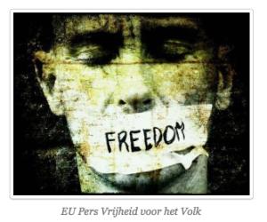 eu-persvrijheid
