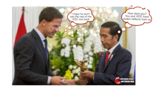 mark-rutte-kris-indonesie