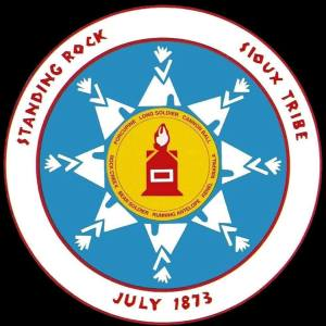 standing-rock-sioux-tribe