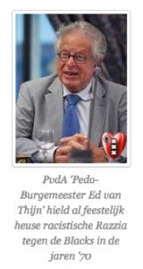 ed-van-thijn