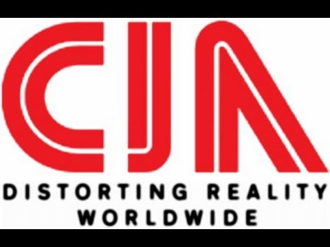 Afbeeldingsresultaat voor CNN propaganda zender cartoon