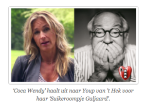 youp-wendy