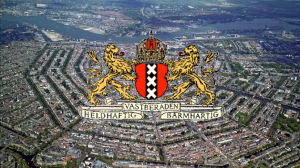 achtergrond-stem-van-de-straat-amsterdam-noir-2018
