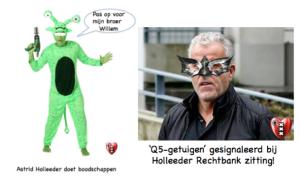 astrid-holleeder-pete-r-de-vries