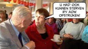 Jetta Klijnsma