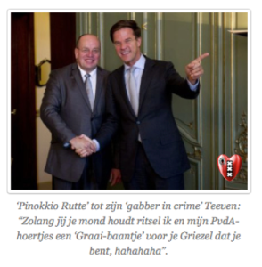 fred-teeven-mark-rutte