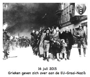 graai-nazis