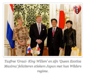 koning-china