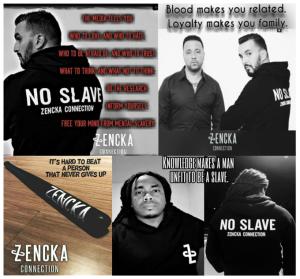 zencka-connection