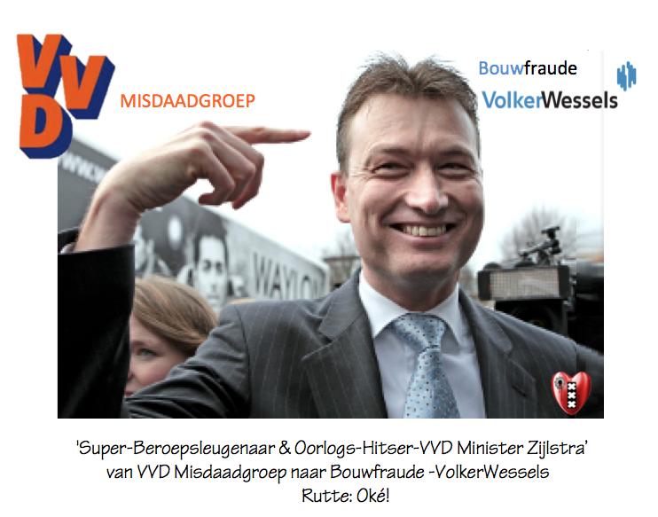 Ex Jort Kelder : Huis ex optiver directeur jan dobber lange tijd te koop quote