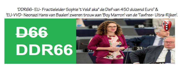 https://volksnieuwsuitamsterdamnoir com/2019/05/15/held