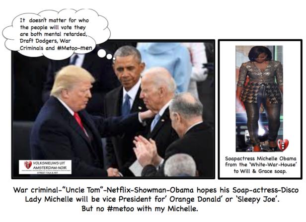 obama-trump-joe