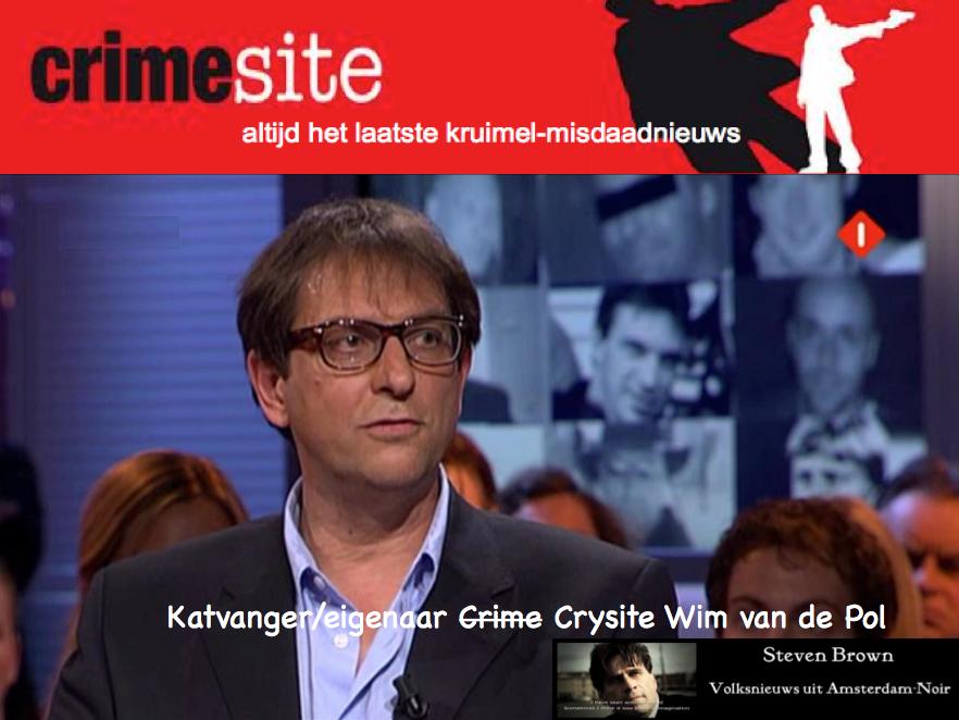 wim-van-der-pol-crimesite